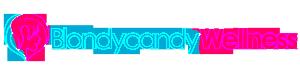 Blondycandy-logo