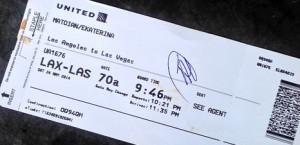 plane-ticket
