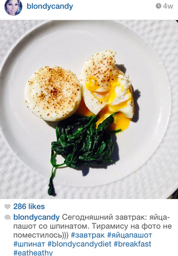 poached-eggs.jpg