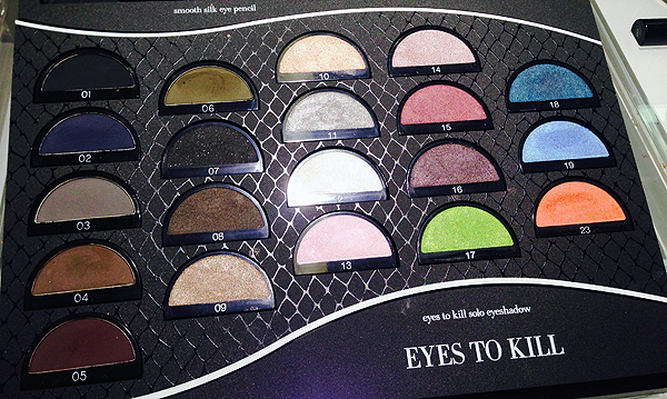 armani-eyes-to-kill-solo-eyeshadow-display.jpg