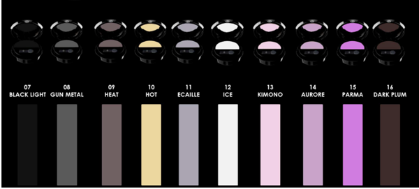 armani-eyes-to-kill-satin