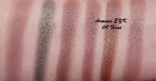 armani-eyes-to-kill-09-swatches.jpg