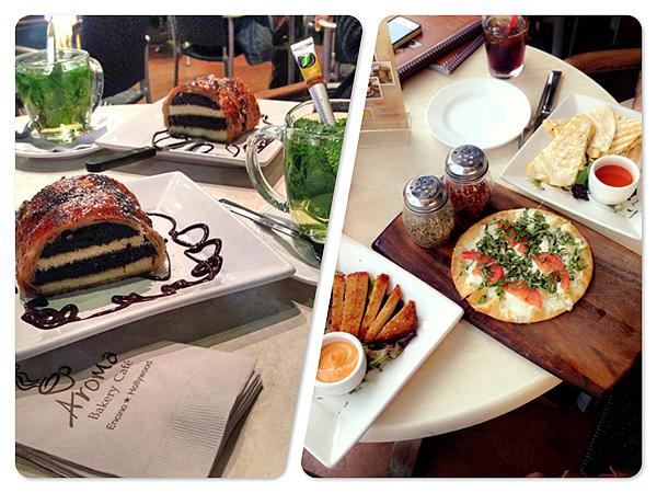 aroma-bakery-cafe.jpg
