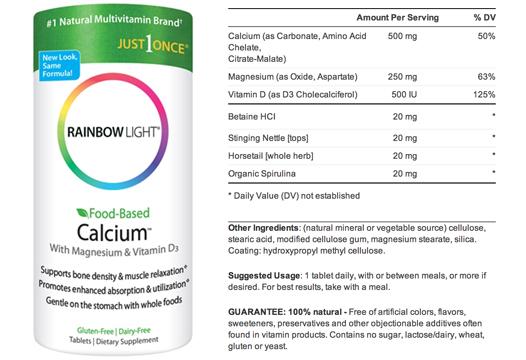 calcium-magnesium-vitamin-d.jpg