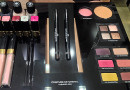 chanel-fall-makeup-2014.jpg