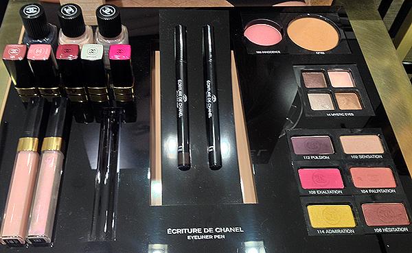 chanel-fall-makeup-2014.jpg