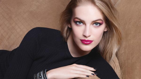 chanel-fall-2014-makeup.jpg