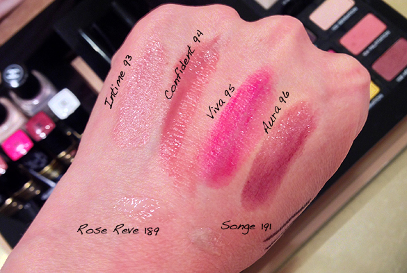 chanel-rouge-coco-shine-fall-2014.jpg