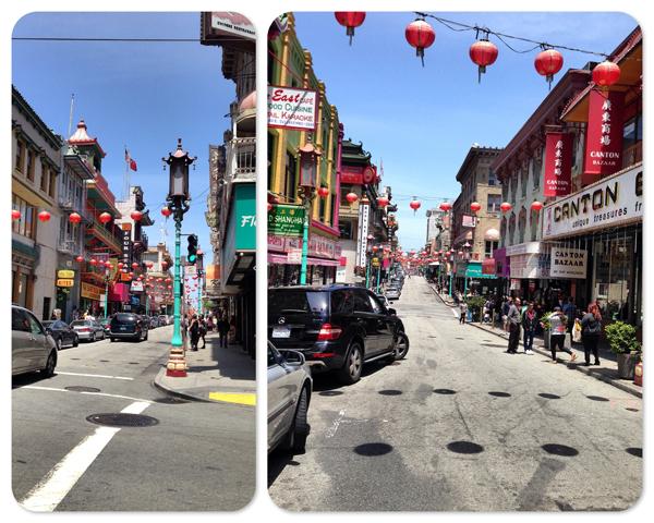 san-francisco-china-town.jpg