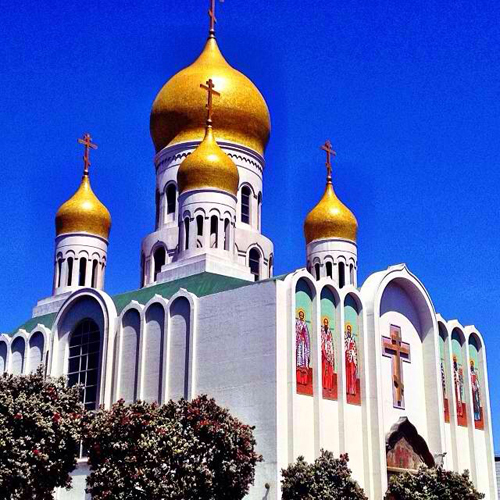 russian-cathedral-san-francisco.jpg