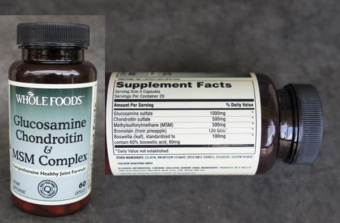 Glucosamine-Chondroitin-MSM.jpg