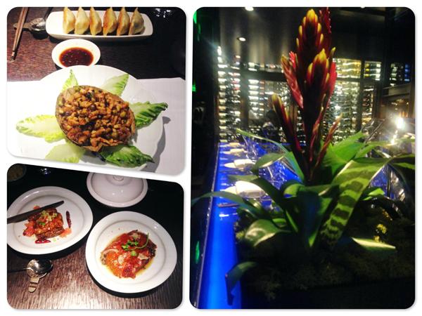 hakassan-chinese-cuisine.jpg