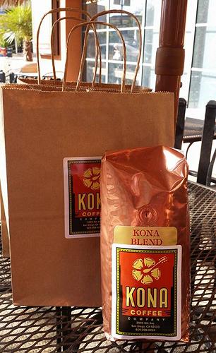 kona-coffee-san-diego.jpg