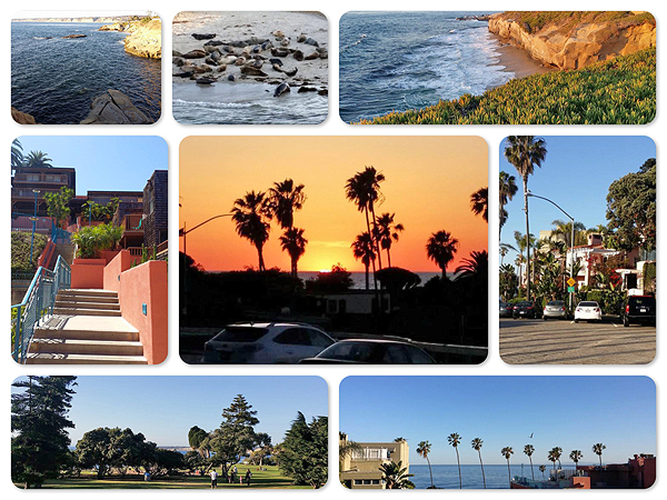 la-jolla-san-diego-views.jpg