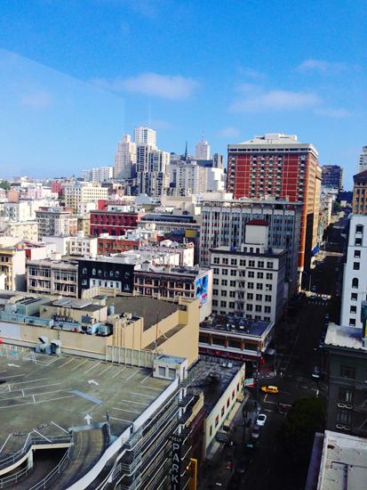 nikko-hotel-san-francisco.jpg