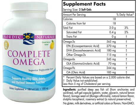 complete-omega-3-6-9.jpg