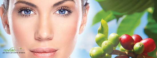 revaleskin-coffee-berry.jpg