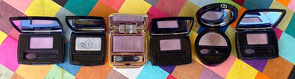taupe-eyeshadow.jpg