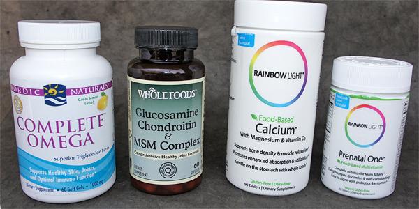 kakie-vitaminy-prinimat.jpg