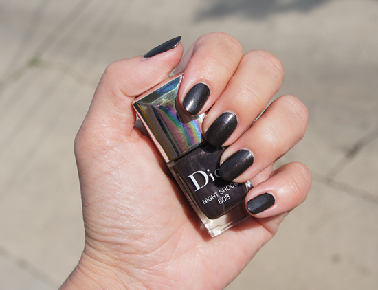 dior-night-shock-808.jpg