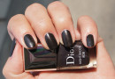 dior-night-shock-808-nail.jpg