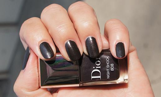 dior-night-shock-808-nail.jpg