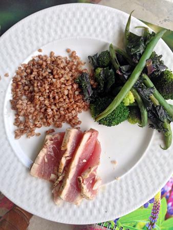healthy-lunch.jpg