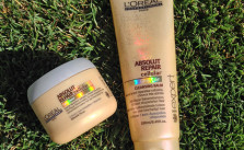 loreal-proffessionel-absolut-repair.jpg