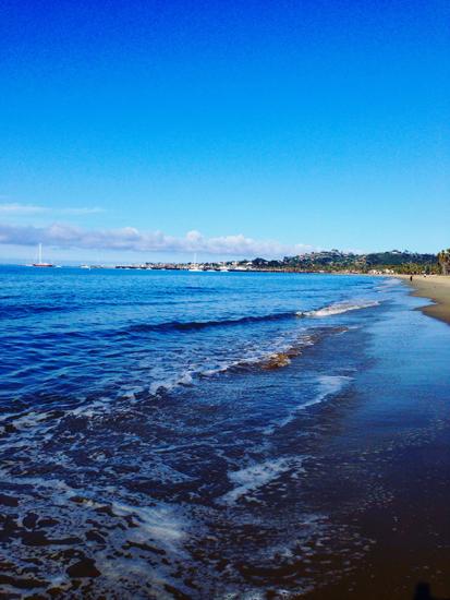 santa-barbara-beach.jpg