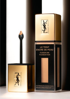 ysl-fusion-ink-foundation.jpg