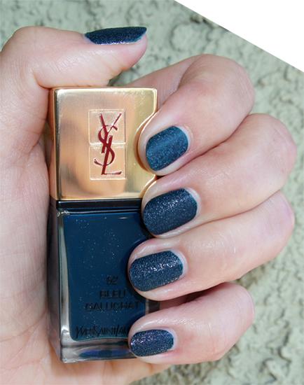 ysl-bleu-galuchat.jpg