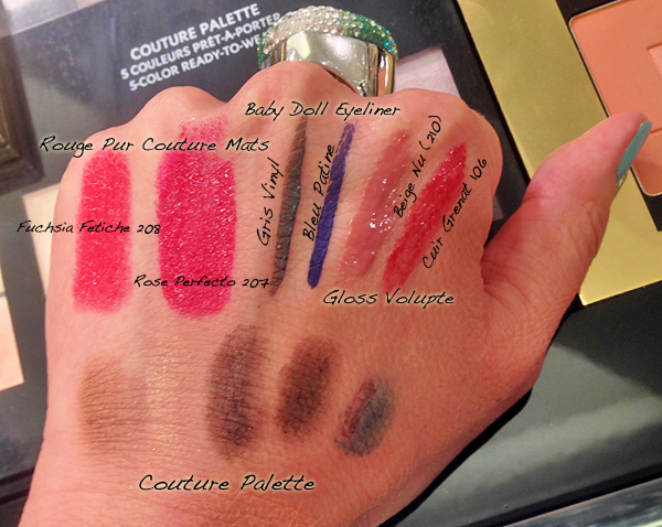 ysl-fal-2014-makeup-swatches.jpg