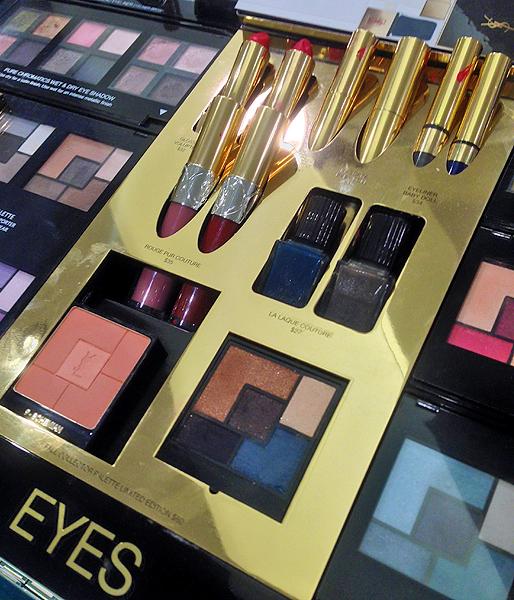 ysl-fall-2014-makeup.jpg