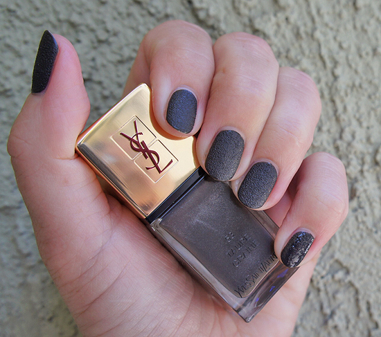 ysl-taupe-graine-nail-polish.jpg