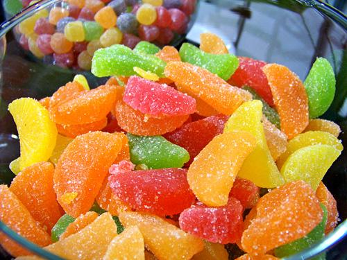 Возможен ли детокс от сахара?