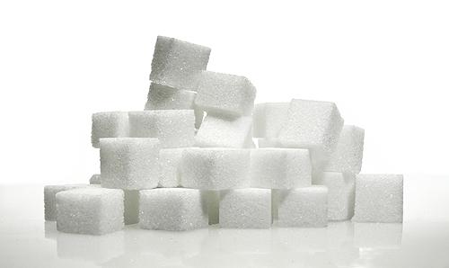 отказ-от-сахара.jpg