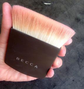 becca-one-perfecting-obzor.jpg
