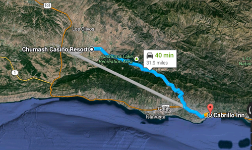 california-trip.jpg