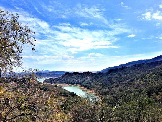 california-lakes.jpg