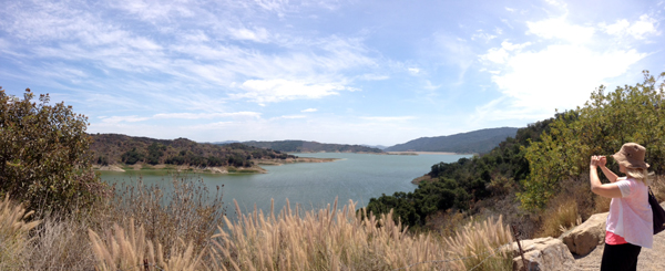 lake-casitas-santa-barbara.jpg