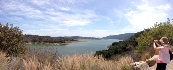 lake-casitas-santa-barbara.jpg