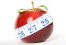 калории-качество-количество.jpg