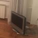 Телевизор в окружении не тех кабелей))