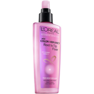 LOreal-Paris-Advanced-Haircare-Color-Vibrancy-Root-to-Tip-Fixer.jpg