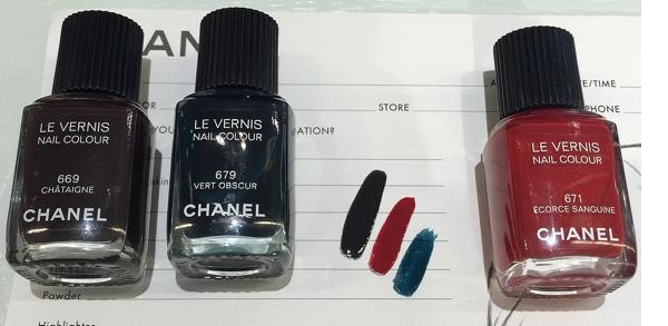 chanel-nail-polishes-2015.jpg