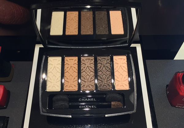 Chanel-Entrelacs-eyeshadows.jpg