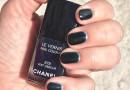 Chanel-Vert-Obscur-679.jpg