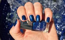 dior-darling-blue-791.jpg