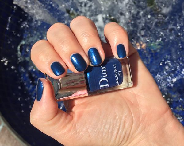 осенняя-коллекция-dior-лак-darling-blue.jpg