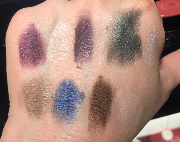 dior-5-couleurs-eclectic-666-exuberante-766-swatches.jpg